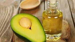 Avocado-Based Products Market To Cross Valuation Of US$ 29.93 Bn In 2031 - Stock Market Publicist