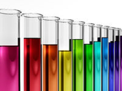 Chemical Licensing Market Growth Rate, Gross Margin, Competitive Situation and Trends, Forecast - Stock Market Publicist
