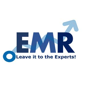 Global Enterprise Risk Management Market is Anticipated to be Driven by Increasing Cases of Data Security Breaches in Enterprises in the Forecast Period of 2021-2026