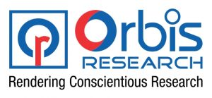 Olefin Derivatives Market Growth Rate, Gross Margin, Competitive Situation and Trends, Forecast - Stock Market Publicist